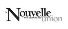 La Nouvelle Union - Journal Victoriaville